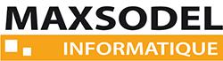 Maxsodel Informatique
