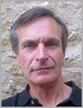 M. Changenet